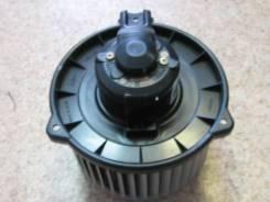 Мотор печки TOYOTA NZE121, CF3, контрактный