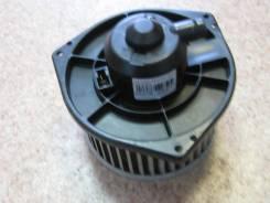 Мотор печки NISSAN A32 , U14, P11 , C34 , R50 A33, W11