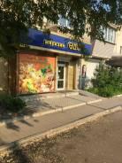 Продам действующий продуктовый магазин. Улица Советская 85, р-н центр, 65кв.м.