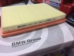 Фильтр воздушный. BMW: 6-Series, 5-Series, 7-Series, 5-Series Gran Turismo, X6, X3, X5, X4 Двигатели: N55B30, N55HP, N55B30M0