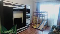2-комнатная, улица Анны Щетининой 22. Снеговая падь, агентство, 54кв.м. Интерьер