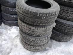 Bridgestone Blizzak VRX, 205/60R15