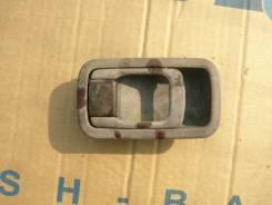 Ручка салона. Nissan Sunny, FB13, FNB13 Двигатели: GA15DE, GA15DS, GA15E, GA15S