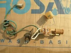 Датчик уровня топлива. Nissan Sunny, FB13, FNB13 Двигатели: GA15DE, GA15DS, GA15E, GA15S
