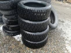 Dunlop Ice Touch, 215/55R17