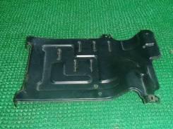 Защита двигателя SUZUKI WAGON R SOLIO