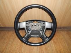Переключатель на рулевом колесе. Geely Emgrand EC7, 1, 2