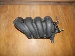 Коллектор впускной. Geely Emgrand EC7, 1