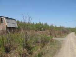 Продам земельный участок по направлению с. Новотроицкое. 150 000кв.м., от агентства недвижимости (посредник)