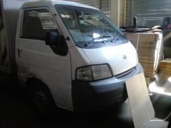 Nissan Vanette. Продам рефрижератор , 1 789куб. см., 1 510кг.