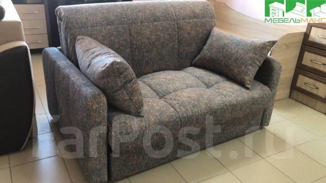 диван малогабаритный 113 выбери любой цвет и ткань мебель во
