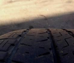 Dunlop SP Sport 7000. Летние, 10%, 1 шт