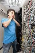 Комплексное Обслуживание компьютеров компаний - Мы Наведем порядок