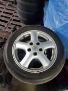 """Колеса Chaser Tourer V. x16"""" 5x114.30"""