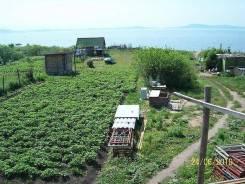 Сдам домики в аренду на лето на Песчаном. Хасанский район. От частного лица (собственник)