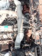 Двигатель в сборе. Mitsubishi Fuso, 8DC9TT Двигатель 8DC9