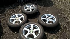 Продам комплект колес ( 265-А )