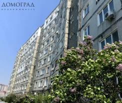 3-комнатная, улица Адмирала Кузнецова 84. 64, 71 микрорайоны, агентство, 72кв.м. Дом снаружи