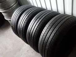 Pirelli Cinturato P7. Летние, 2012 год, 20%, 4 шт