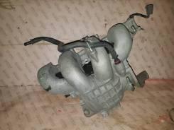 Коллектор впускной. Mazda: Atenza, Mazda3, MPV, CX-7, Mazda6 MPS, Axela
