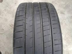 Michelin Pilot Super Sport, 215/40 R18
