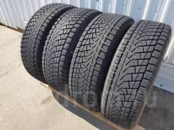 Bridgestone Blizzak DM-Z3. Зимние, без шипов, 2008 год, 20%, 4 шт