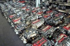 Б/У и новые оригинальные запчасти для японских машин