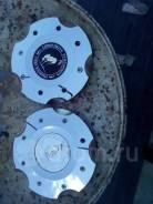 "Крышка для дисков Lodio Drive Rowel. Диаметр 18"""", 1шт"