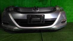 Ноускат HONDA INSIGHT, ZE2, LDA