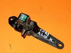 Датчик airbag. Nissan Cube, ANZ10, AZ10, Z10 Двигатели: CG13DE, CGA3DE