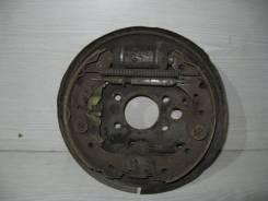 Пыльник ступицы. Nissan Pulsar, FN15 Двигатели: GA15DE, GA15DS, GA15E, GA15S