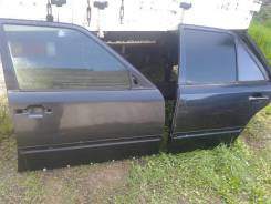 Продам Дверь Мерседес W124