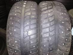 Bridgestone Noranza. Зимние, шипованные, 20%, 2 шт