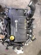 Двигатель в сборе. Opel Meriva, S10 Opel Astra, P10 Opel Corsa, S07 Двигатели: A17DT, A14NET, B14XER, A17DTC, A14NEL, A14XER, Z14XEP, Z16LEL, A12XER...
