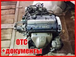 Двигатель в сборе. Honda Accord, CF5, CF3, CG9, CG7, CF8, CL3, CG3, CL4, CH1, CL1, CH5, CH8, CF6, CG1, CH6, CG2, CH9, CF7, CG5, CH2, CL2, CH7, CF4, CG...