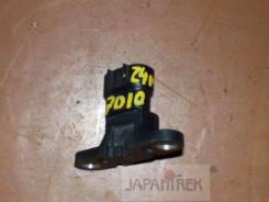 Мар-сенсор DAIHATSU YRV 89421B1010