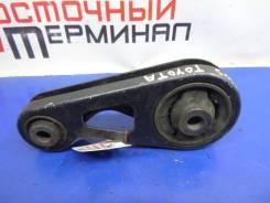 Подушка двигателя TOYOTA PRIUS, передний
