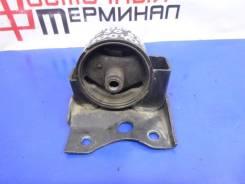 Подушка двигателя NISSAN PRIMERA, BLUEBIRD, задний