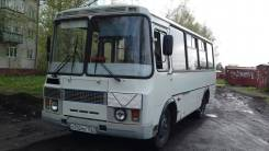 ПАЗ 320540. Паз-320540 2008г Возможен вариант продажи с работой., 4 700куб. см., 23 места