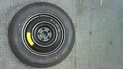 Колесо запасное (таблетка) Mazda CX-7 2007-2012