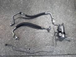 Кольцо трубки кондиционера. Subaru Impreza WRX STI, GC8, GF8