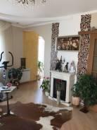 2-комнатная, Микрорайон Врангель . Восточный проспект. частное лицо, 49кв.м. Интерьер