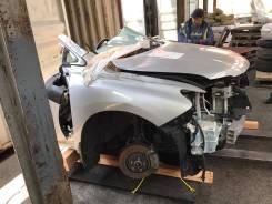 Lexus RX350. GGL15, 2GRFE