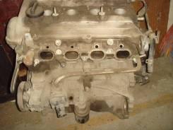 Продам двигатель Toyota 1-2 NZ