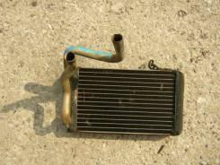 Радиатор отопителя. Toyota Camry, SV30 Двигатели: 4SFE, 4SFI