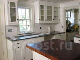 Комплексный ремонт помещений (офисы, квартиры, частные дома)