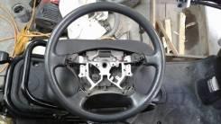 Руль. Toyota Land Cruiser Prado
