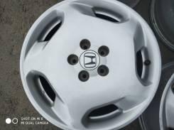 """Honda. 7.0x17"""", 5x114.30, ET17"""