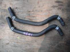Патрубок отопителя, системы отопления. Suzuki Jimny, JB33W Suzuki Jimny Wide, JB33W Двигатель G13B