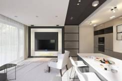 Дизайн интерьера; квартиры, дома, коттеджа. Дизайнер. Дизайн студия.